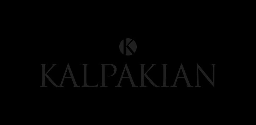 Kalpakian