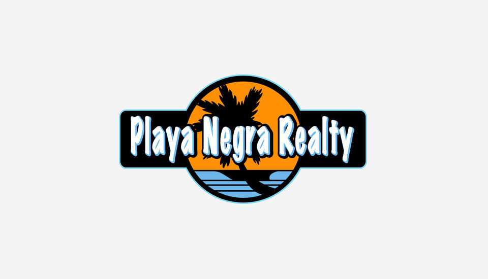 Playa Negra Realty