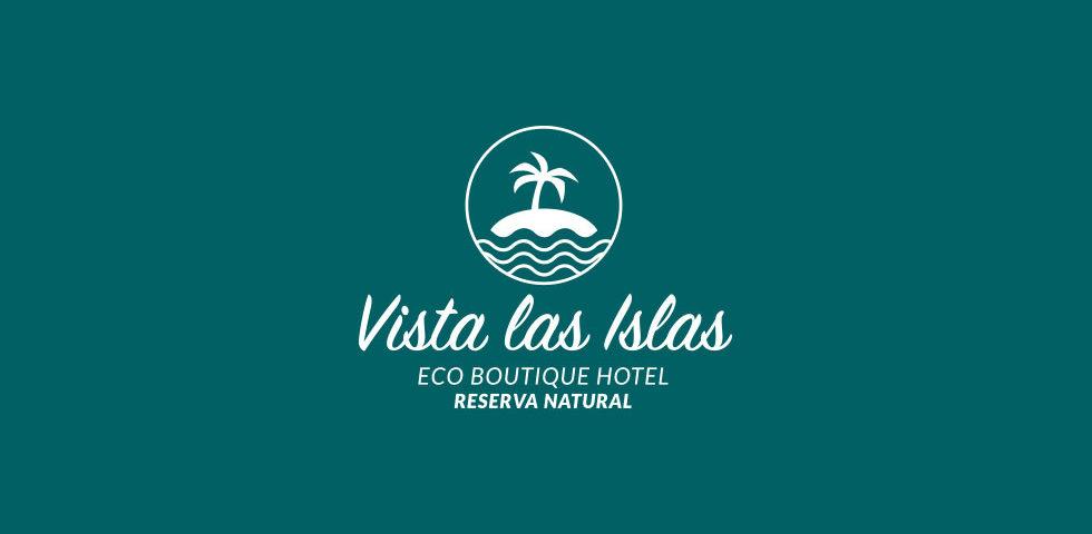 Vista las Islas
