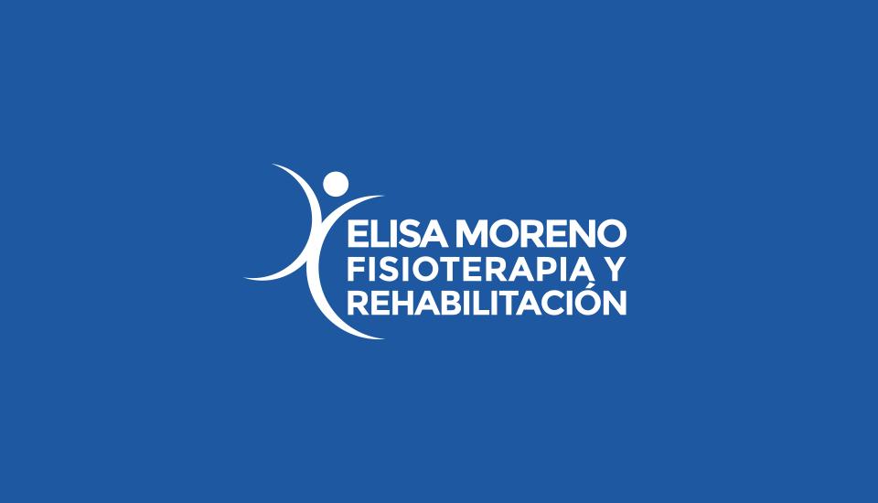Elisa Moreno Fisioterapia y Rehabilitación