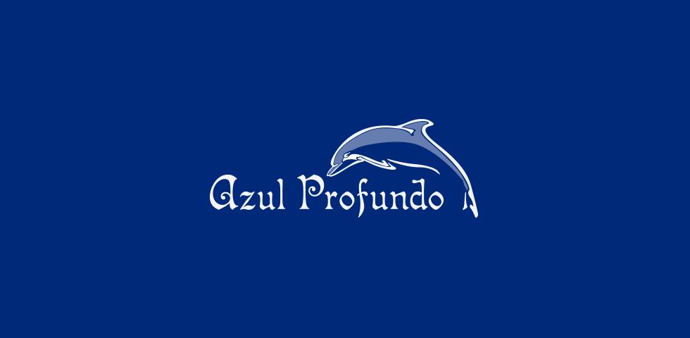 Azul Profundo Boutique - Tienda online