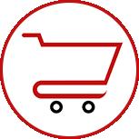 ecommerce o comercio electrónico