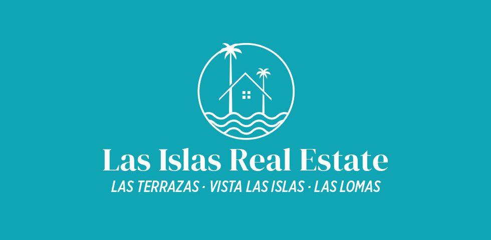 Las Islas Real State